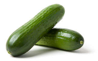 cucumbers-benefits